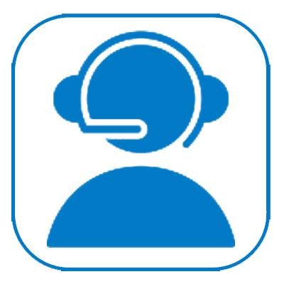 Wsparcie techniczne on-line