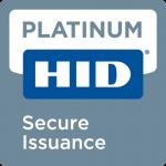 APP-platinum-si-logo-rgb-300
