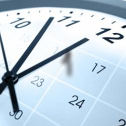 CHRONOS RCP- Rejestracja Czasu Pracy