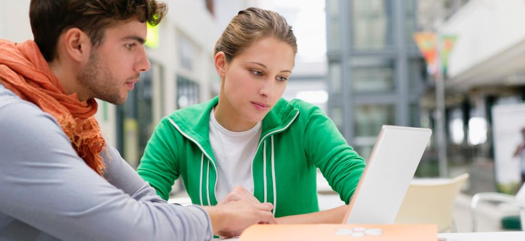 Szkolnictwo Wyższe - rozwiązania dla uczelni