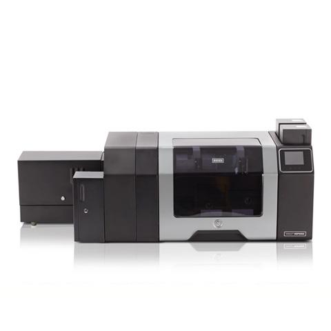 drukarka kart Fargo HDP8500