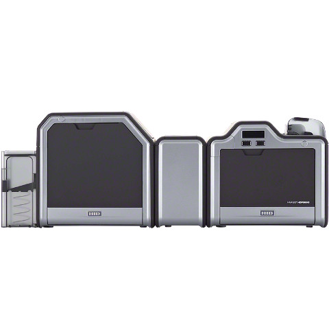 drukarka-hdp5000-modul-obracajacy-laminator