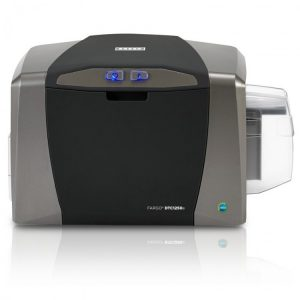 drukowanie DTC1250e