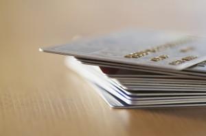 Druk kart plastikowych