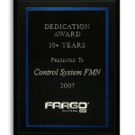 Fargo_10-years