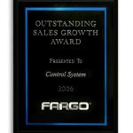 Fargo_Award_2006