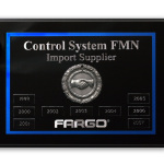 Fargo_Import-Supplier
