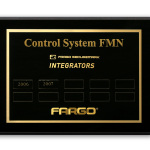 Fargo_Integrators