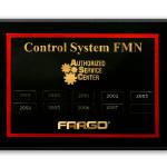 Fargo_Service