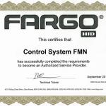 certyfikat_HID_2010