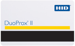 duoprox-ii