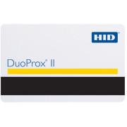 Karty plastikowe zbliżeniowe HID Prox