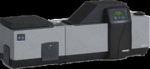 Drukarka do kart plastikowych Fargo HDP600