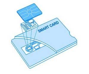 smart_card1