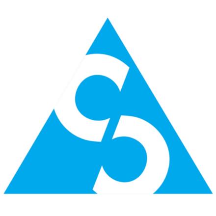 PROXIMA - program do zarządzania legitymacją