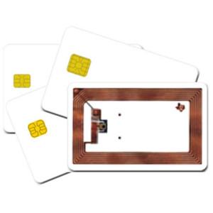 karty procesorowe
