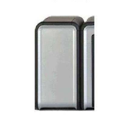 Moduł obracający do drukarki kart plastikowych HID Fargo HDP5000