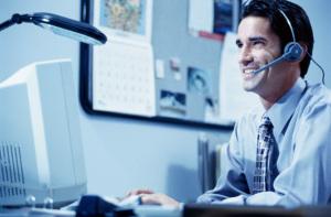 Elektroniczna Legitymacja Pracownicza