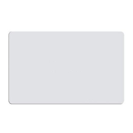 karty zbliżeniowe HID iclass
