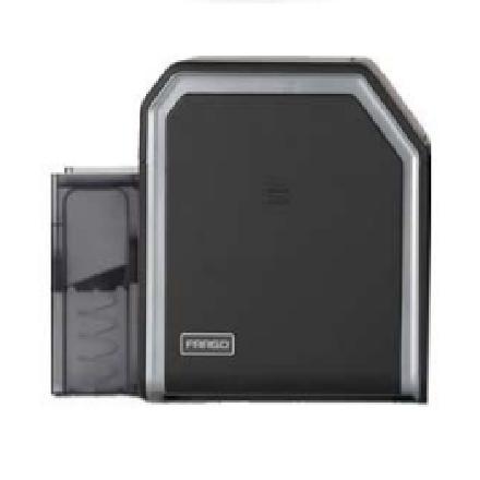Moduł laminacyjny do drukarki kart plastikowych HID Fargo HDP5000