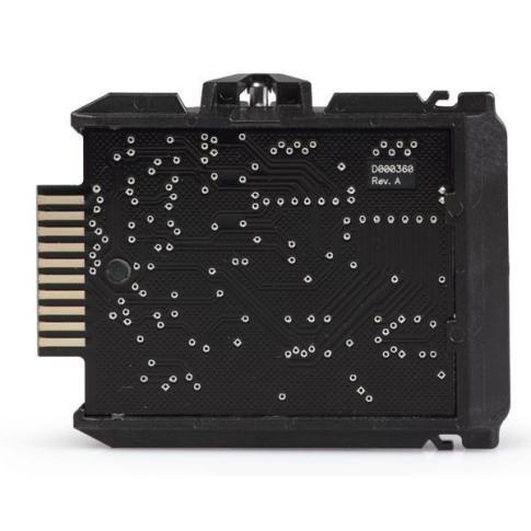 Koder magnetyczny do drukarki do kart plastikowych HID Fargo HDP5000