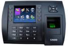 Rejestrator Czasu Pracy CS-S900