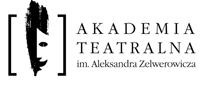 Akademia Teatralna im. Aleksandra Zelwerowicza