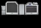 drukarka kart Fargo HDP5600