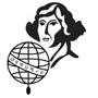 Centrum Astronomiczne im. M. Kopernika PAN