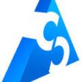 Logo CS FMN