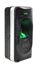 Czytnik Biometryczny CSF-1200