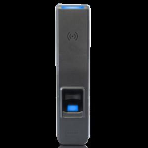 Czytnik biometryczny
